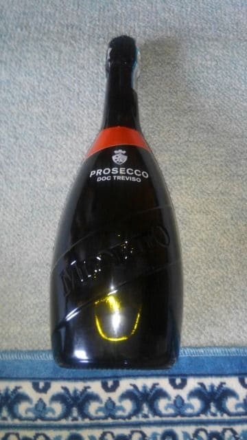◆果実酒/発泡性/スパークリングワイン/11%/750ml/イタリア/  < グルメ/ドリンクの