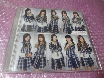 堀AKB48 10年桜