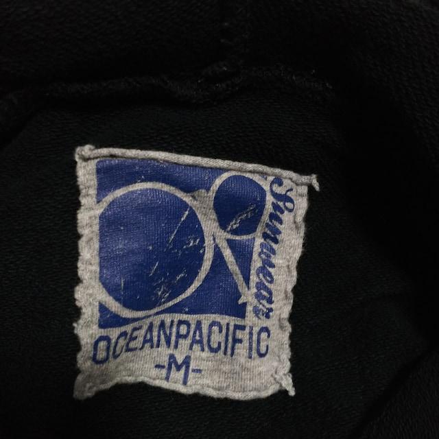 激安 OCEAN PACIFIC(オーシャン パシフィック)のパーカー < ブランドの