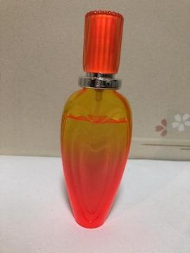 ESCADA エスカーダ SUNSET HEAT サンセットヒート レア香水 50ml
