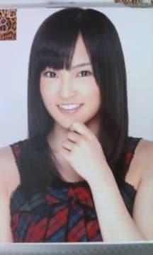 NMB48 生写真 個人5枚セット 第4弾 山本彩