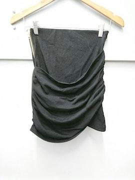 d.i.a☆タイトめスカート