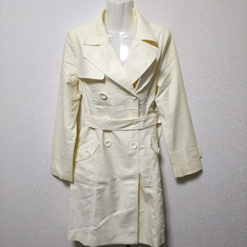 激安 COMME CA ISM(コムサ イズム)のコート、ジャケット