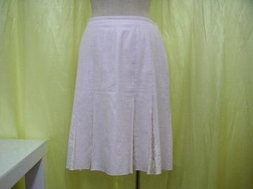 Reir dea スカート used