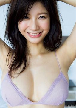 【送料無料】小倉優香 厳選セクシー写真フォト10枚セット C