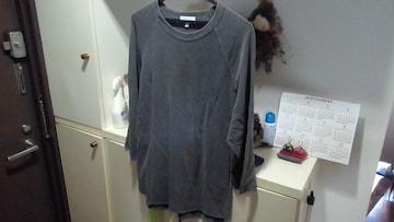 ユナイテッドアローズ 七分袖 Tシャツ UNITED ARROWS Sサイズ