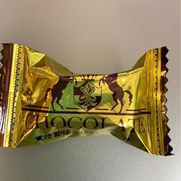 キューブ☆チョコレート☆30個