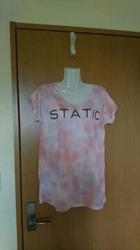 VENCE EXCHANGE  Tシャツ