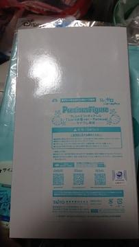 レム・タイクレ限定フィギュア