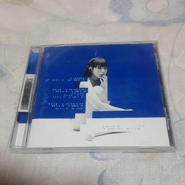 DAOKO/ サンキュー ブルー/ CD アルバム