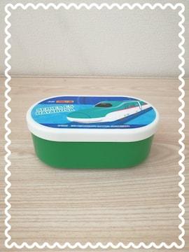 アサヒ飲料×プラレール*ランチボックス