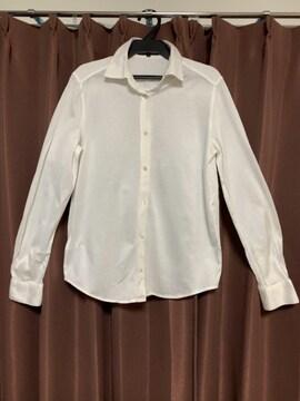 ☆ICBストレッチシャツ☆