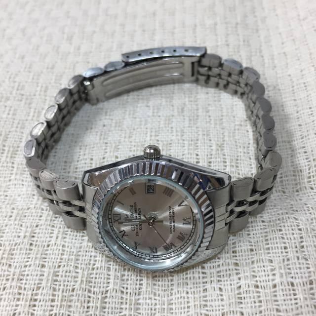 Culb Face �U レディース腕時計 < 女性アクセサリー/時計の