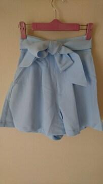 ☆セシルマクビーキュロットスカート☆