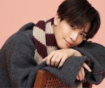 【送料無料】岩田剛典 最新厳選写真フォト10枚セット M