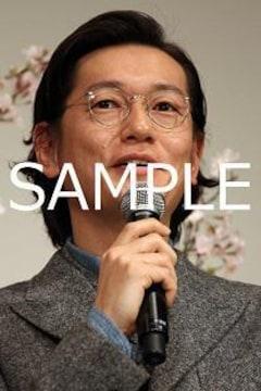 井浦新 生写真30枚