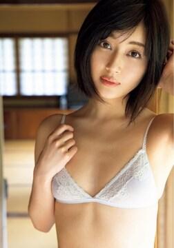 新藤まなみ    写真★13