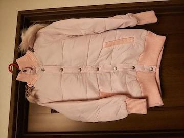 新品 ジャケット