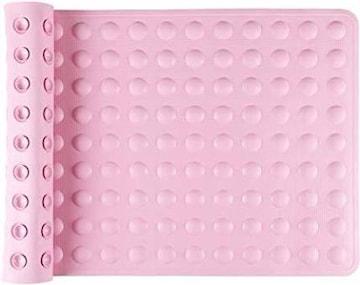 IRETION お風呂マット 浴槽用 滑り止めマット 転倒防止 介護用品