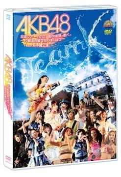 ■DVD『AKB48 全国ツアー2012 野中美郷、動く チームK沖縄