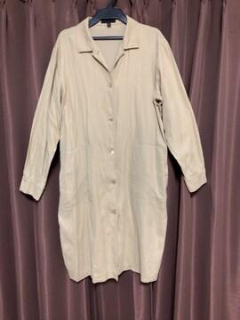 ☆ICBロングシャツ☆