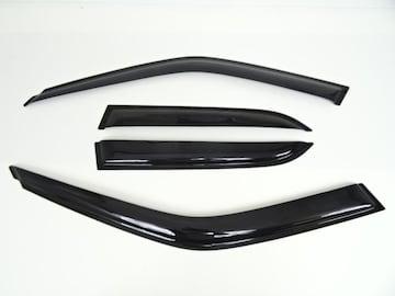 プジョー B&L ドアバイザーP306 5DR ハッチバック