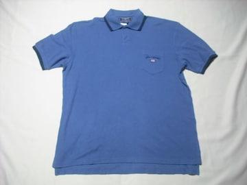 26 男 RALPH LAUREN ラルフローレン ポロスポーツ ポロシャツ L