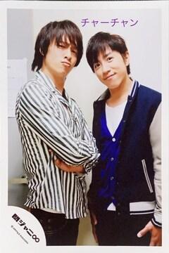 関ジャニ∞メンバーの写真★173