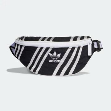 アディダス adidas WAISTBAG  オリジナル アクセサリーバッグ