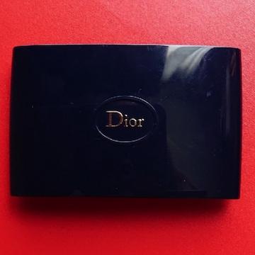 【値下げ不可】Dior ミニメイクパレット アイシャドウ&口紅 05