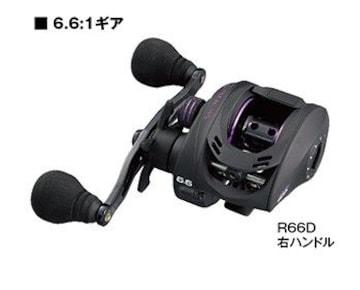 PROX バルトムBC S1 R66D 右ハンドル