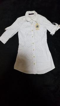 美品 Roni Yシャツ サイズSM