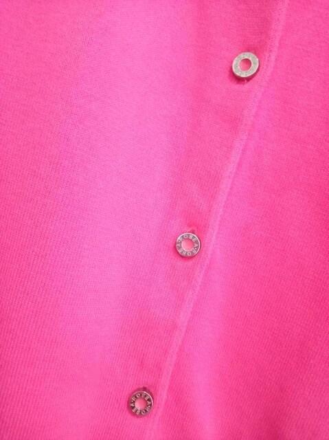 エーローズ◆アンサンブル 半袖 七分袖 カーディガン M < 女性ファッションの