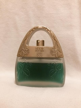 ANNA SUI アナスイ SUI DREAMS スイドリームス EDT 香水 50ml