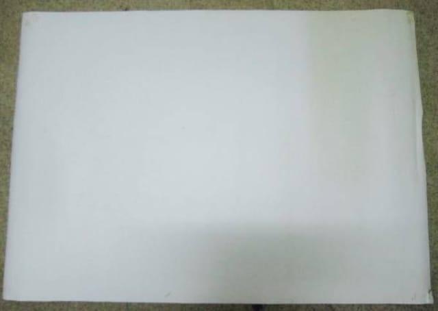 gloveポスタークリックポスト164円配送可能 < タレントグッズの
