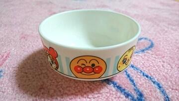 アンパンマンの小鉢2個セット