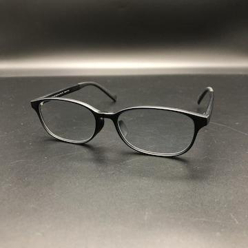 即決 JINS ジンズ 眼鏡 メガネ FPC-17A-002MG