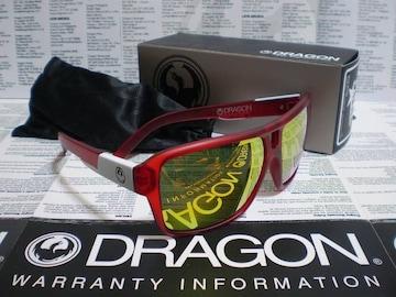 DRAGON ドラゴン サングラス JAM SURF SKATE 送料無料 12