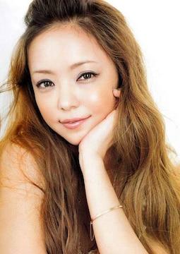 送料無料!安室奈美恵☆ポスター3枚組49〜51