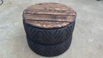 チェアー 椅子 フットレストスツールオットマン足置き台足載せ台