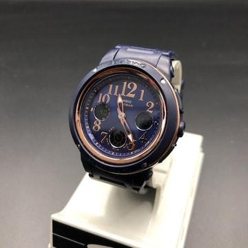 即決 CASIO カシオ Baby-G 腕時計 BGA-150PG