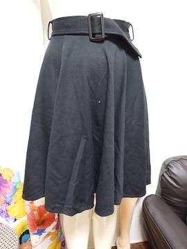 ロムココーポレーション スカート