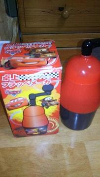 ★新品 卓上フラッペメーカー 簡単 イチゴ オレンジ コーヒー 製造器 かき氷●