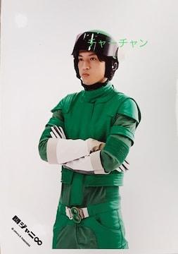 関ジャニ∞大倉忠義さんの写真★446