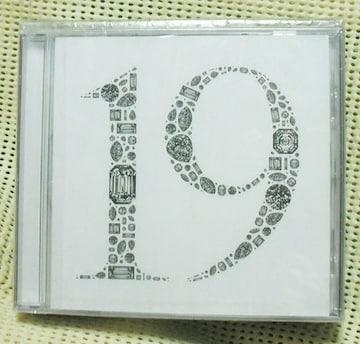 エグザイル EXILE 19 Road to AMAZING WORLD 2CD+2DVD アルバム 新品