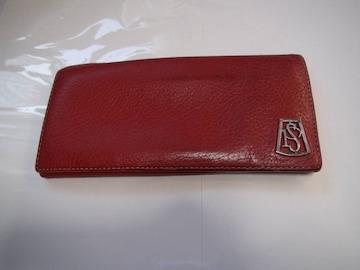 SPの長財布 男女兼用!。
