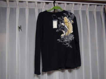 BULLET NOISEのTシャツ新品タグ付き!。