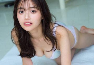 森日菜美 写真★34