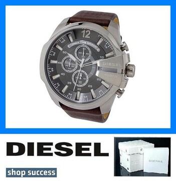 新品 即買い■ディーゼル DIESEL 腕時計 DZ4290★