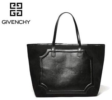 GIVENCHY ジバンシー(正規品)『トートバッグ』新品